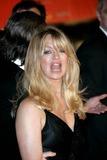 Goldie Photo - Goldie Hawn Goldene Kamera Awards Axel Springer Hausberlin 02092005 Alec MichaelGlobe Photos Inc
