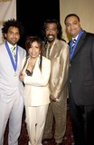 Ashford and Simpson Photo 3