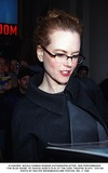 Nicole Kidman Photo 3