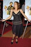 Alanna Ubach Photo - Los Angeles Premiere of Waiting Manns Bruin Theater Westwood CA 09-29-05 Photo David Longendyke-Globe Photos Inc 2005 Image Alanna Ubach