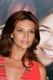 Tamara Feldman Photo 3
