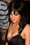 Ashlee Simpson Photo 3