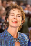 Celia Imrie Photo 3
