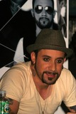A.J. McLean Photo 3