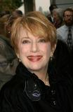 Nancy Dussault Photo 3