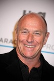 Corbin Bernsen Photo 3