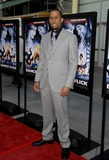 Affion Crockett Photo - Affion Crockett During the Premiere of the New Movie From Paramount Pictures Dance Flick Held at the Arclight Cinemas on May 20 2009 in Los Angeles Photo by Michael Germana -Globe Photos Inc
