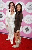Alia Rose Photo - Dreamgirls Luncheon Successful Women Succeeding in Dream Jobs Presented by the Los Angeles Network of Nabfeme Greystone Mansion Beverly Hills CA 03-04-2007 Teena Marie and Daughter Alia Rose Photo Clinton H Wallace-photomundo-Globe Photos Inc