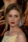 Alison Lohman Photo - Alison Lohman During the Premiere of the New Movie From Universal Pictures Drag ME to Hell Held at Graumans Chinese Theatre on May 12 2009 in Los Angeles Photo by Michael Germana - Globe Photos Inc 2009