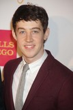 Alex Sharp Photo 3