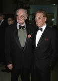 Charles Nelson Reilly Photo 3
