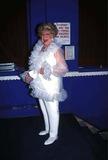 Dorothy Loudon Photo 3