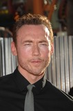 Kevin Durand Photo 3