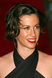 Alanis Morissette Photo 3