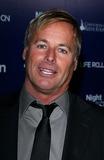 Bob Hurley Photo 3