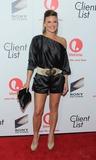 Alicia Lagano Photo 3