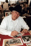 Robert Fuller Photo 3