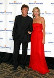 Heather McCartney Photo - K39824EG4TH ANNUAL ADOPT-A-MINEFIELD GALA HOSTED BY PAUL McCARTNEY AND HEATHER MILLS McCARTNEY EMCEED BY JAY LENO AT THE CENTURY PLAZA HOTEL CENTURY CITY CALIFORNIA10152004PHOTO BY ED GELLEREGIGLOBE PHOTOS INC 2004PAUL McCARTNEY AND WIFE HEATHER MILLS McCARTNEY