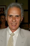 Bill Conti Photo - the 5th Annual Los Angeles Italian Film Closing Night Gala the Friars Club Beverly Hills CA Photo by Milan Ryba  Globe Photos Inc 2003 Bill Conti