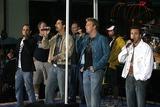 Backstreet Boys Photo 3
