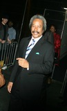 Allen Toussaint Photo 3