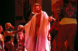 Ted Neeley Photo 3