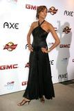 Ana Paula Araujo Photo - 2007 Sports Illustrated Swimsuit Issue Party Pacific Design Centre West Hollywood CA 02-14-2007 Ana Paula Araujo Photo Clinton H Wallace-photomundo-Globe Photos Inc