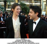 Charlotte Gainsbourg Photo 3