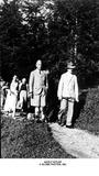 Adolf Hitler Photo 3