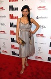 Aimee Garcia Photo 3
