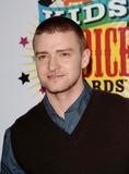 Justin Timberlake Photo 3