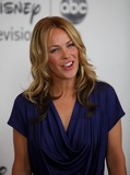 Andrea Anders Photo 3