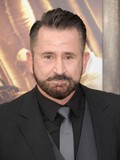 Anthony Lapaglia Photo - Anthony Lapaglia attending the Los Angles Premiere of Mad Max Fury Road Held at the Tcl Chinese Theatre in Hollywood California on May 7 2015 Photo by D Long- Globe Photos Inc