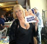 Marilyn Chambers Photo 3