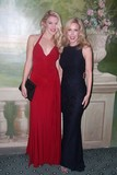 Ashley Campbell Photo - Kim Campbell (Wife of Glen Campbell) and Daughter Ashley Campbell Attend the Alzheimers Association Forget Me Not Gala 2015 the Pierre Hotel NYC June 8 2015 Photos by Sonia Moskowitz Globe Photos Inc