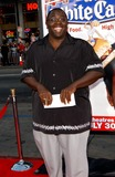 Anthony Williams Photo - Harold and Kumar Go to White Castle World Premiere at Mann Chinese Theater Hollywood CA 07272004 Photo by Fitzroy BarrettGlobe Photos Inc 2004 Gary Anthony Williams