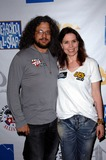 Joseph D Reitman Photo - Joseph D Reitman Annie Duke attending Annie Dukes Charity Poker Tournament to Benefit After-school All-stars Held at Commerce Casino in Commerce California May 20 2010 Photo by D Long- Globe Photos Inc 2010 K65041long