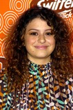 Alia Shawkat Photo 3
