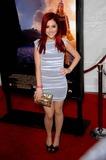 Arianna Grande Photo 3
