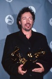 Bruce Springsteen Photo - Grammy Awards Bruce Springsteen Lisa RoseGlobe Photos Inc