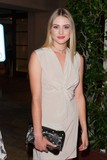 Hayley Erin Photo - Hayley Erin attends Television Academys Daytime Programming Peer Group Celebration on August 26th 2015 at the Montage in Beverly Hillscaliforniaphototony LoweGlobephotos