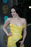 Andrea Riseborough Photo 3