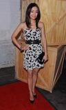Aimee Garcia Photo 3