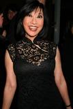Kaity Tong Photo 3