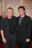 Alan Menken Photo - Alan Menken and Glenn Slater During the Premiere of the New Movie From Walt Disney Pictures Tangled Held at the El Capitan Theatre on November 14 2010 in Los Angeles Photo Michael Germana- Globe Photos Inc 2010