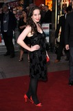Anna Popplewell Photo - Mark ChiltonRichfotocom  24092008  002348ANNA POPPLEWELLHow To Lose Friends And Alienate People Premiere-Arrivals-Empire Leicester Square London United KingdomPlease contactRichfoto Limited PO Box 10230Bishops Stortford Herts CM23 9FHTel 448455202022Email fotorichfotocomCompany No 4470144VAT 799125776