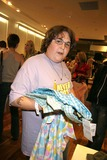 Andy Milonakis Photo - Ben Sherman Takes on LA with Its Second Us Store Opening Beverly Centre Los Angeles CA 06-01-2006 Photo Clinton H WallacephotomundoGlobe Photos Andy Milonakis