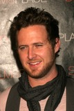 A.J. Buckley Photo 3
