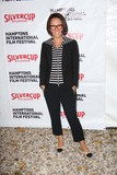 Alina Cho Photo - Alina Cho attends the Chairmans Reception at the 2015 Hamptons International Film Festival East Hampton NY October 10 2015 Photos by Sonia Moskowitz Globe Photos Inc