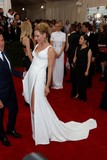 Andr Balazs Photo - Actress Uma Thurman and Andre Balazs Attend the 2015 Costume Institute Gala Benefit Celebrating the Exhibition China Through the Looking Glass at the Metropolitan Museum of Art in New York USA on 04 May 2015 Photo Alec Michael
